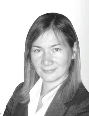 Ru Kovacs