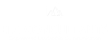 ELC Consultants